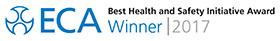 BHSI Award 2017 Logo