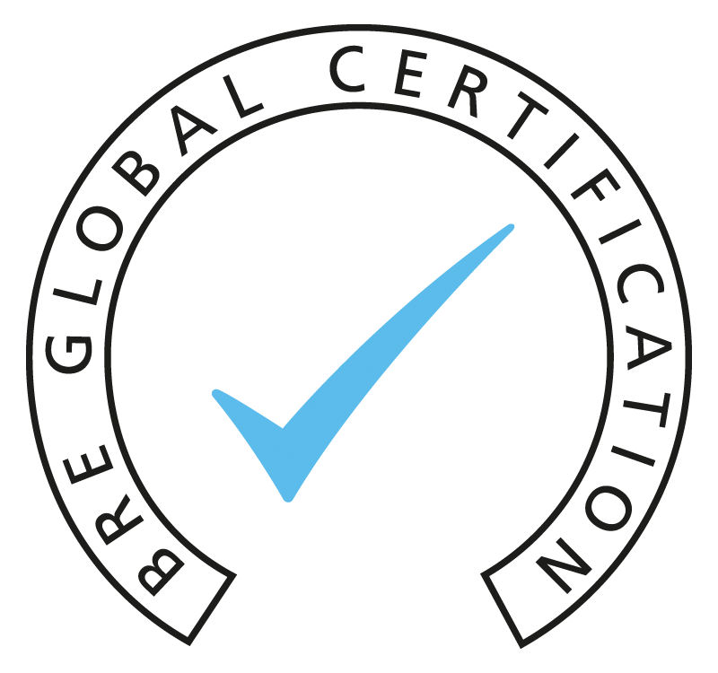BRE_Certification_Blue_Mark_to_be_used_for_Marketing_Purposes__2__-_26_February_2016