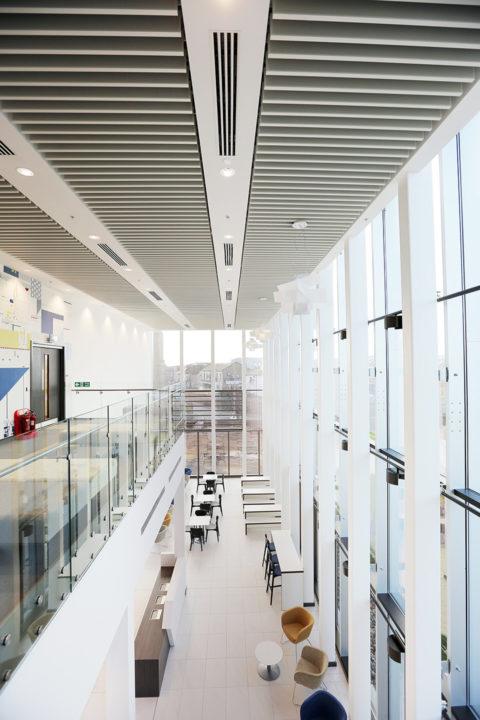cpi-building-interior