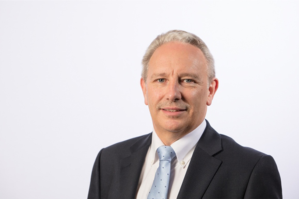 Ses Engineering Services Appoints New Midlands And South