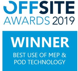offsite awards 2019