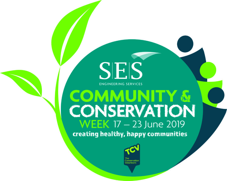 R_190409_Community_Conservation_Week_Logo_N4 (1)