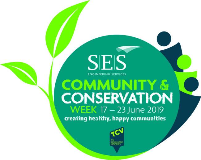 R_190409_Community_Conservation_Week_Logo_N4 (1)