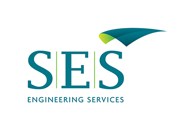 Home - SES Engineering Services
