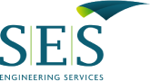 SES Engineering Services