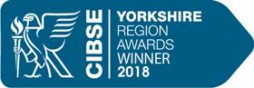 CIBSE-Yorkshire-Awards-logo