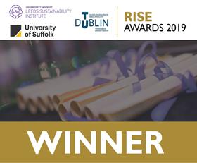 rise-awards-2019