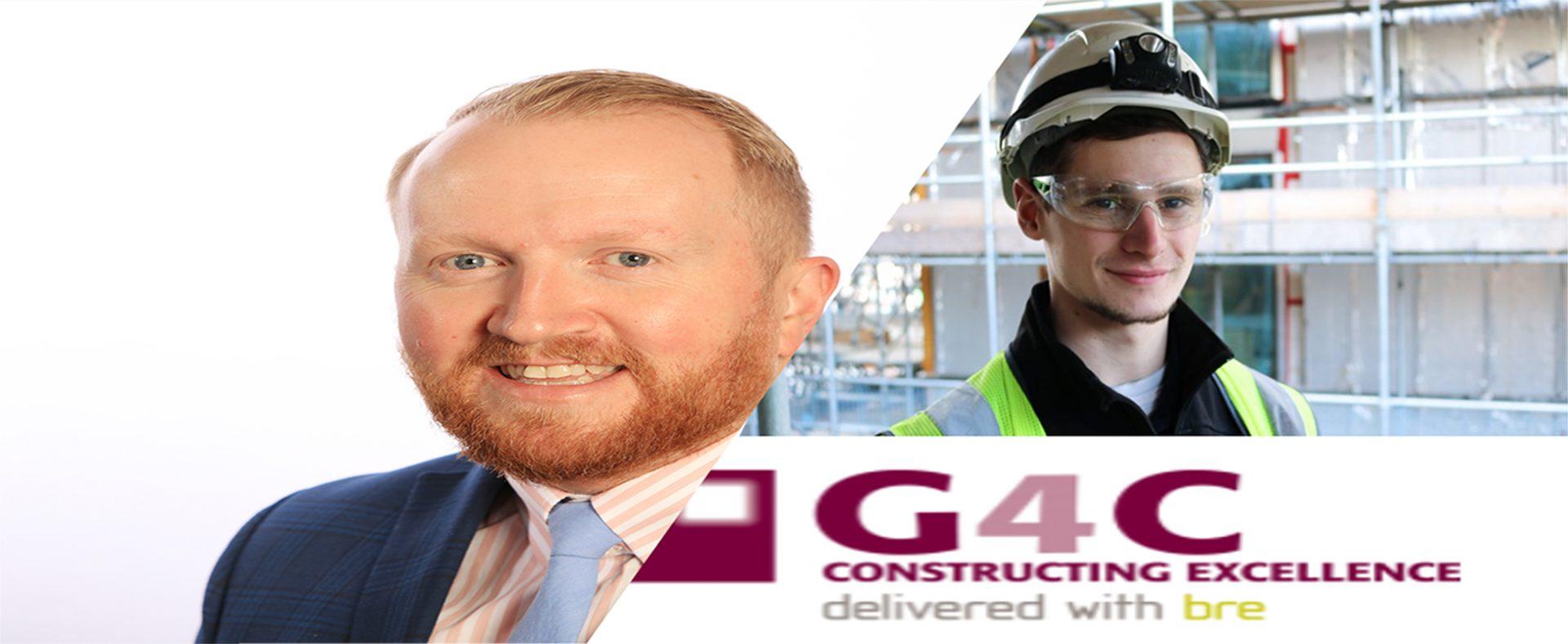 G4C Awards Shortlisting 2020