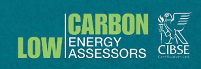 lowcarbon1