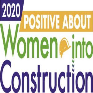 Women into Construction Membership Logo