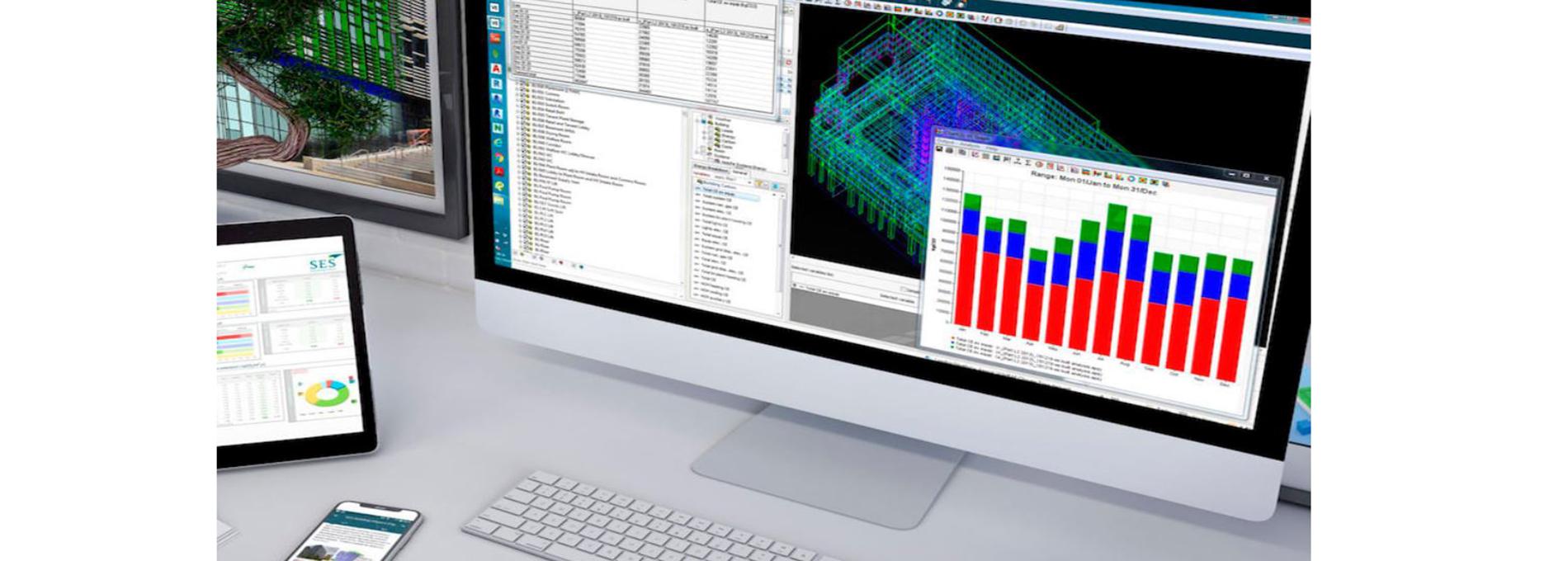 Digital Engineering Image